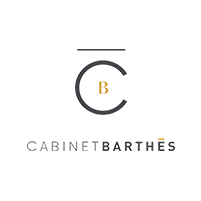 (c) Cabinet-barthes.fr